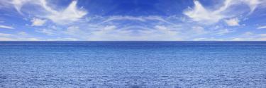 海洋葬(海洋散骨)